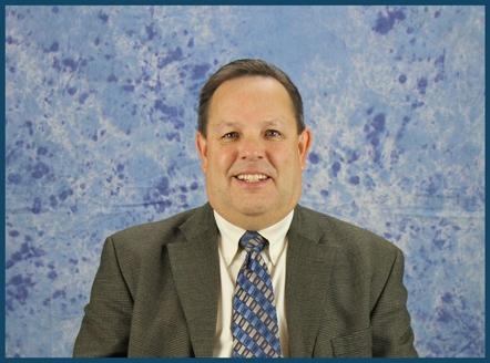 Jim Rebholz