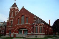 St.-Paul-Church